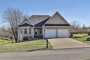 79 Brassfield Blvd Shelbyville, KY 40065