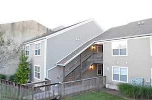 857 Malabu Drive Lexington, KY 40502