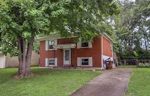 5213 Benson Ct Louisville, KY 40272