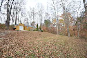 7 Dream Land Rd Clarkson, KY 42726