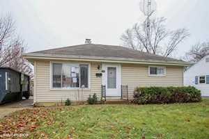216 N William St Mount Prospect, IL 60056