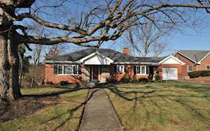 14 Augusta Avenue Fort Wright, KY 41011