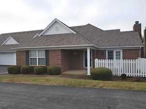 8403 Eagle Creek Dr Louisville, KY 40222