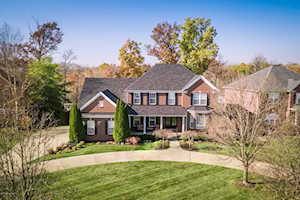 10517 Championship Ct Prospect, KY 40059