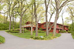 63 Old Creek Rd Palos Park, IL 60464