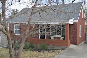 3511 Whippoorwill Rd Louisville, KY 40213