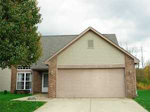 7709 Sergi Canyon Drive Indianapolis, IN 46217