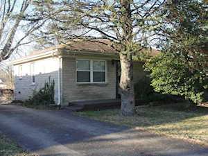 9804 Blue Lick Rd Louisville, KY 40229