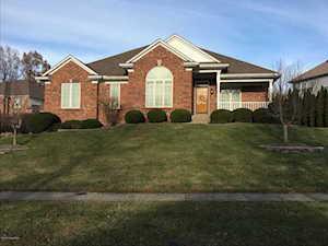 14607 Golden Leaf Pl Louisville, KY 40245