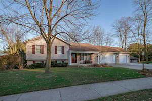 116 Krider Drive Middlebury, IN 46540