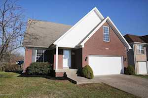 213 Tex Ave Louisville, KY 40118