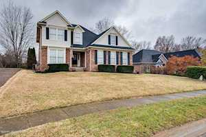 9908 Wyncliff Ct Louisville, KY 40241