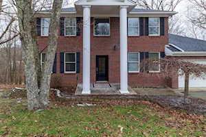 112 Blue Bill Court Georgetown, KY 40324