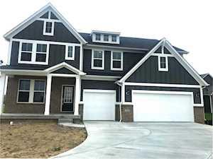 7903 Villa Circle Avon, IN 46123