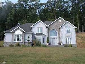 22 Foote Ln Parsippany-Troy Hills Twp., NJ 07950