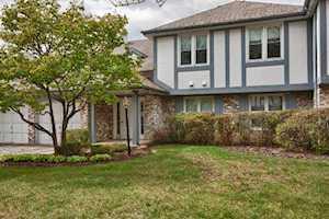 1444 Clairmont Ct #207 Vernon Hills, IL 60061