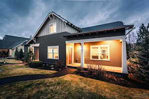 19362 Laurelhurst Way Bend, OR 97702