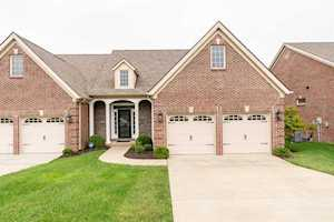 3901 Wentworth Place Lexington, KY 40515