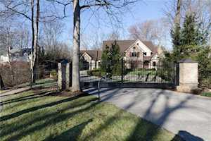464 E 75th Street Indianapolis, IN 46240