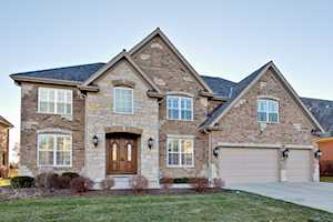 1829 Sawgrass St Vernon Hills, IL 60061