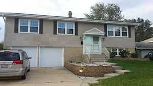 865 Heather Ln Hoffman Estates, IL 60169