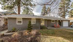 1101 9th Street Bend, OR 97701