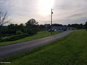 1619 Richmond Hill Rd Bedford, KY 40006