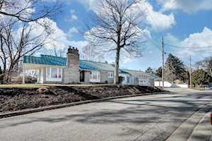 308 S Mulberry Street North Webster, IN 46555