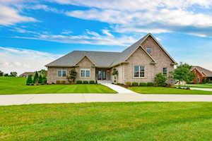 47 Thomas Trace Fisherville, KY 40023