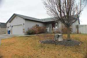 625 SW Lago St. Mountain Home, ID 83647
