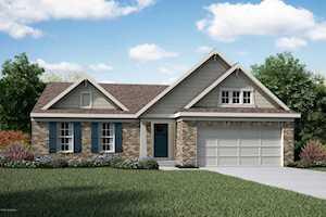 9999 Crooked Oak Way Louisville, KY 40291