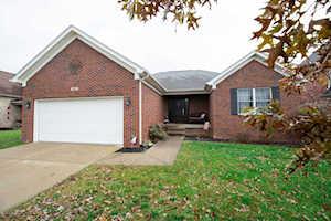 607 Harris Ridge Rd Louisville, KY 40223