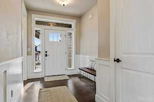 3376 Lot 16 Marys Grace Lane Bend, OR 97701