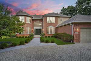 1701 Thornwood Ln Highland Park, IL 60035