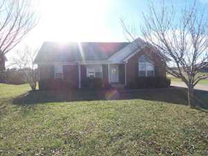 119 Benelli Dr Bardstown, KY 40004