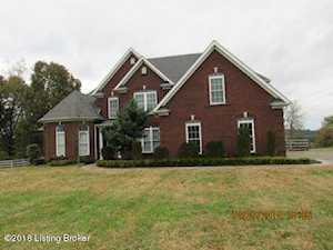 426 Marks Ln Bardstown, KY 40004