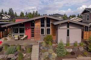 2091 Lemhi Pass Drive Bend, OR 97703