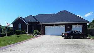 206 Blue Ash Dr Shepherdsville, KY 40165