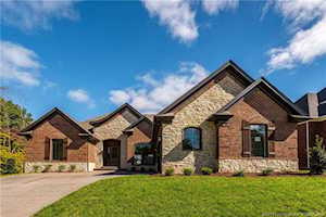1106 Erica Circle Sellersburg, IN 47172