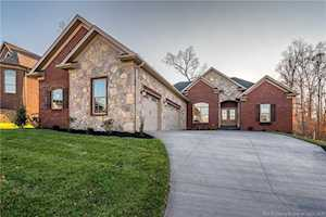 1105 Erica Circle Sellersburg, IN 47172