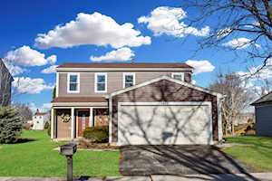 1470 Cameron Ct Hoffman Estates, IL 60010