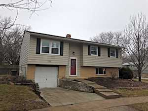 460 N Ridgemoor Ave Mundelein, IL 60060