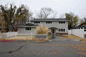 123 Terrace Big Pine, CA 93513-0000