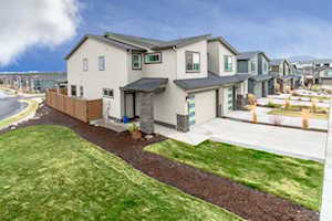 63160 Hadley Place Bend, OR 97701