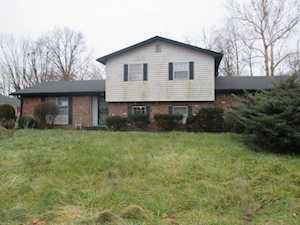 1825 W 65th Place Indianapolis, IN 46260