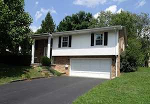 3486 Ormond Circle Lexington, KY 40517