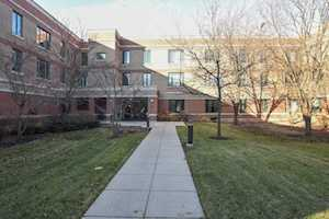 891 Central Ave #333 Highland Park, IL 60035