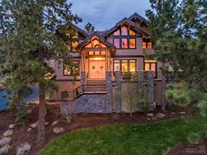 1577 Remarkable Drive Bend, OR 97703