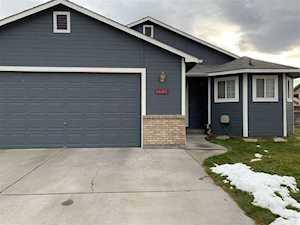 1685 Peregrine Drive Mountain Home, ID 83647