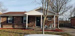 150 N Steedland Dr Louisville, KY 40229